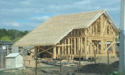 Строительство домов