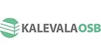 SocialKea